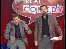 Comedy Club UA Дуэт имени Чехова   В музее 1 января