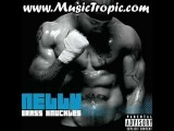 Nelly - Lie (Feat. St. Lunatics &amp Keri Hilson)
