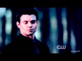 Elena/Elijah - Its not over (TVD)