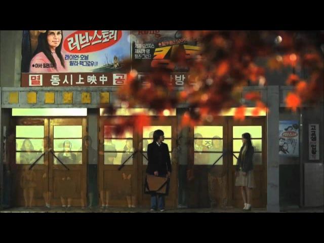 Японская версия. Blue-ray/DVD