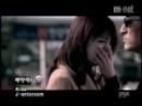 Корейский клип. Смотреть до конца!