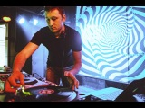 Sasha Orbeat - PromoDj Top Deep House Track's Aug2012