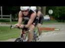 Scheels 2011 Triathlon Commercial