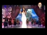 Haifa Wahbi - Bent El-wadi / هيفا وهبي - بنت الوادي
