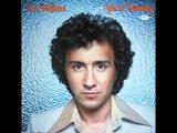 Ken Wilbard - Sing, Sing A Song (1977)