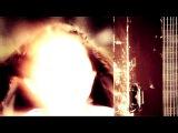 •Radioactive;; [Warehouse 13]
