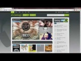 Beatport hack, download music from Beatport for free