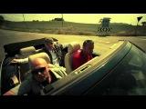 DESAPARECIDOS Feat. Big Ali - Go Crazy (Dj D-Bass Mix)