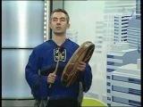 Группа H-Ural и музыка народов Севера (24.10.12)
