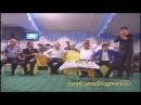 2 2 hisse Hovsan Raufun Toyu 2011