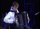 Igor Zavadsky - Ivan Zavadsky. - Concerto in D minor