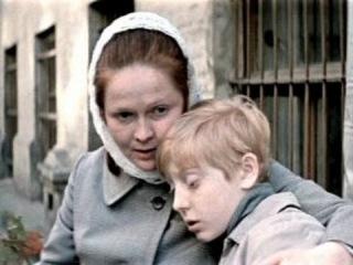 Тайны советского кино - Однажды 20 лет спустя
