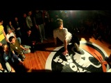 Ermak vs. Alen Manukyan| MOVE&PROVE III | TOP 32 СНГ