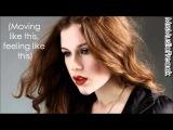 Mark Ronson feat. Katy B - Anywhere In The World HDHQ + LYRICS
