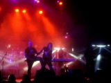 DIMICANDUM - At The Gates Of Ishtar (Live@BINGO 15.04.2012)
