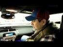 Большой тест-драйв со Стиллавиным №6 Chevrolet Camaro