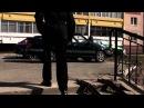 АГЕНТ ДВА НОЛЯ (2011) короткометражный фильм