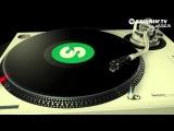 Ultra Spin - Metro (Original Club Mix)