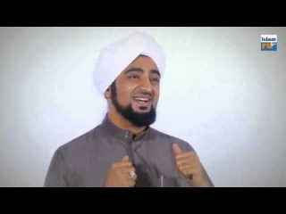О том как шутил пророк Мухаммад - Этика шуток.