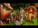 Мадагаскар прикол. с матом