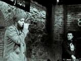 Sagopa ve Ceza hayranlarını birleştirecek çalışma 2012 [MustafaGyan3]