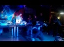 HUSTLE BUSTLE на концерте ТГК, ОУ74 и др.