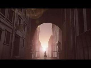 Vampire Knight / Рыцарь вампир 1 сезон 5 серия ( Русская...