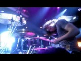 LOSTPROPHETS   A Town Called Hypocrisy Live @ Live London
