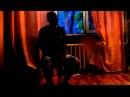 Психея - Бесконечный стук шагов vocal cover