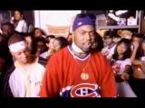Raekwon feat. Ghostface Killah, Method Man &amp Cappadonna - Ice Cream - 1995