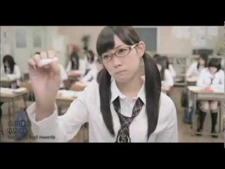 NMB48 - Kitagawa Kenji (Full ver.)