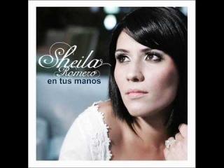 Sheila Romero Tu eres mi rey