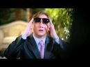 Вождь разнокожих трейлер 30 августа 2012