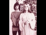 Mike And Sally Oldfield ~ A Lover For All Seasons ~ (recorded 1968 released 1969)