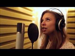 Урок вокала от Николая Фокеева - как правильно научиться петь