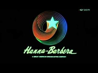 Hanna - Barbera