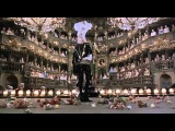 Farinelli - Il Castrato full version-english-subtitles