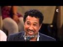 Khaled Aicha Didi CEst La Vie Fin 2012 sur france 2