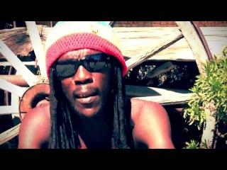 Рычаги машин - Ямайка