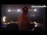 Randy Katana - Play It Louder (Armin Only 2005)