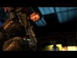 Dead Space 3 | Two Ways to Play
