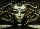 Psy Trance. Electric Universe - Electronic Pulsation