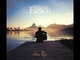 Marcio Faraco - A Quoi Ca Sert L'Amour