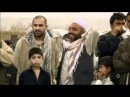 Islam, pedophilie, 1/2 , esclavage, barbarie, bacha bazi, bacha bereesh