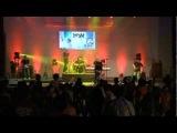 Epicenter - Tov Ata (You are Good) (Elav 2010)