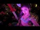 Abbai Class Ammai Mass Movie Silk Seera Jaarutunnadi Song Trailer