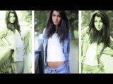 Nastya House ft. Dj Anisimov & A.D.R.- Делай так (коллаж)