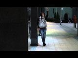 Nastya House ft. Dj Anisimov & A.D.R.- Делай так (backstage)