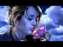 Miley Cyrus The Climb HQ (music video + lyrics in english and translation in russian)