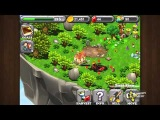 DragonVale Part 2 - iPhone Gameplay Preview